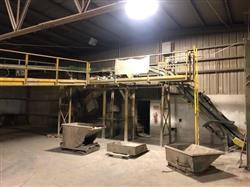 Image CHANTLAND 4200 Bagging Plant 1460582