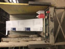 Image CHANTLAND 4200 Bagging Plant 1463678