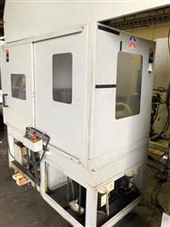 Image MORI SEIKI CNC Turning Center 1448946