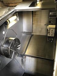 Image MORI SEIKI CNC Turning Center 1448947