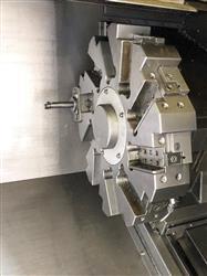 Image MORI SEIKI CNC Turning Center 1448948