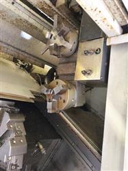 Image MORI SEIKI CNC Turning Center 1448949