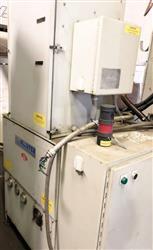 Image MORI SEIKI CNC Turning Center 1448951