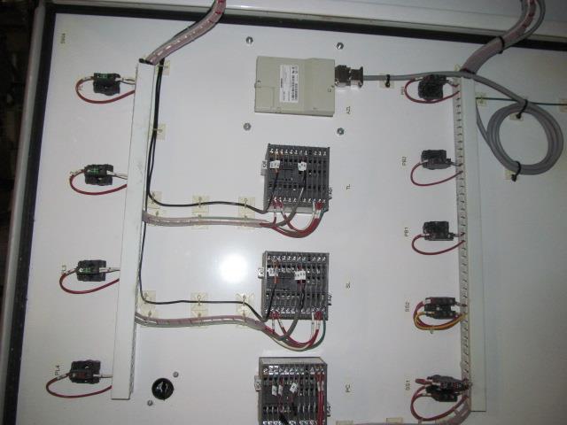 Image FULTON Thermal Fluid Heater - 3.2 MMBTU 1517244