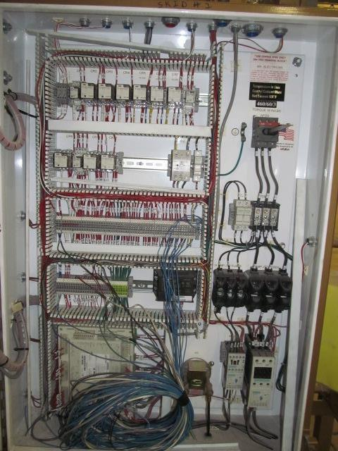 Image FULTON Thermal Fluid Heater - 3.2 MMBTU 1517253