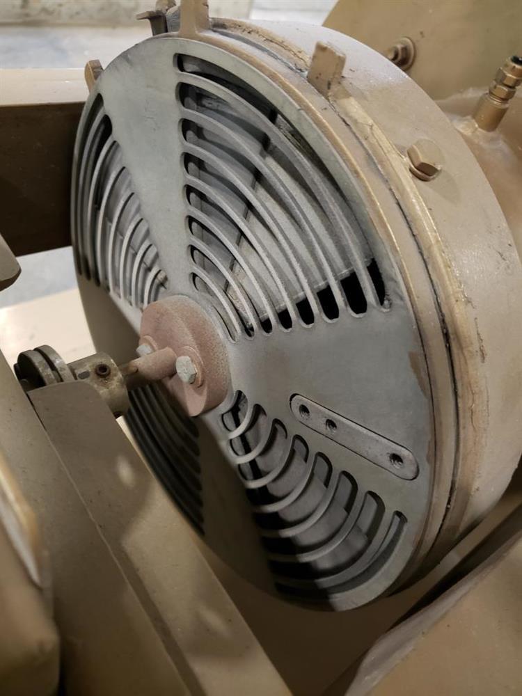 Image FULTON Thermal Fluid Heater - 3.2 MMBTU 1550686