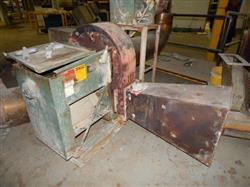 Image WYSSMONT Dryer - Stainless Steel 1449147