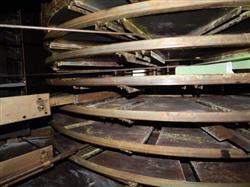 Image WYSSMONT Dryer - Stainless Steel 1449139