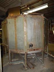 Image WYSSMONT Dryer - Stainless Steel 1449141