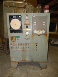 Image WYSSMONT Dryer - Stainless Steel 1449142