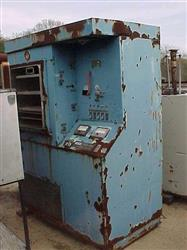 Image STOKES Shelf Freeze Dryer 1449260