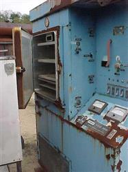 Image STOKES Shelf Freeze Dryer 1449261