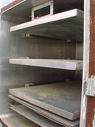Image STOKES Shelf Freeze Dryer 1449262