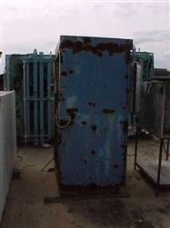 Image STOKES Shelf Freeze Dryer 1449263
