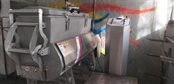 Image Cheese Melting Machine 1449734
