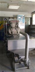 Image Cheese Melting Machine 1449735