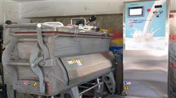 Image Cheese Melting Machine 1449736