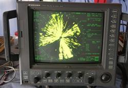 Image FURUNO Ship Radar 1449739
