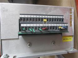 Image AIR MONITOR CORP. MASS-tron II Multi-Variable Mass Flow Transmitter 1449742