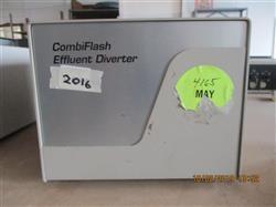 Image ISCO - COMBIFLASH Effluent Diverter 1449743