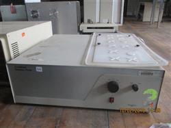 Image COMBIFLASH HPLC System - SQ 16x Column Module, Pump, Detector 1449756