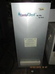 Image COMBIFLASH HPLC System - SQ 16x Column Module, Pump, Detector 1449757