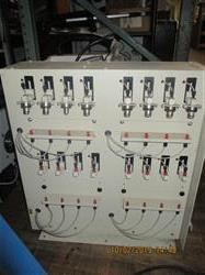 Image COMBIFLASH HPLC System - SQ 16x Column Module, Pump, Detector 1449758