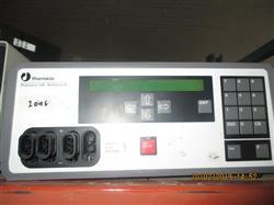 Image PHARMACIA LKB MultiDrive XL Programmable Scientific Power Supply 1449767