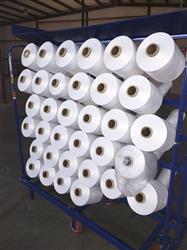Image Yarn Texturizing Machine 1449790