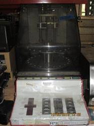 Image BIOMATICS 3189 RMC Ultra Processor 1449796