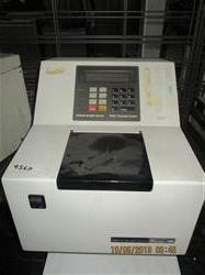 Image PERKIN ELMER DNA Thermal Cycler - Model 480 1449798