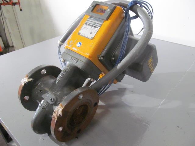 Image AEREON Ultra-Low Emissions Burner 1517300