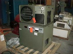 Image FTS SYSTEMS Lab Freeze Dryer 1450102