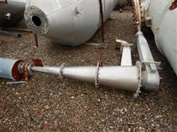 Image BOWEN Spray Dryer 1450154