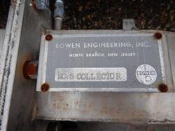 Image BOWEN Spray Dryer 1450155