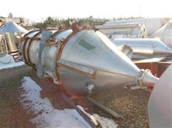 Image BOWEN Spray Dryer 1450144