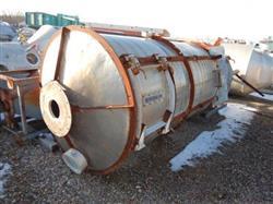 Image BOWEN Spray Dryer 1450146