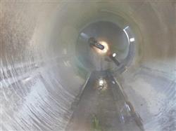 Image BOWEN Spray Dryer 1450148