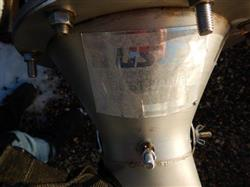 Image BOWEN Spray Dryer 1450151