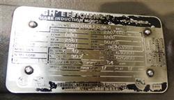 Image GARDNER-DENVER Tough Breed 2-Stage Air Compressor - 120 Gallon 1450531