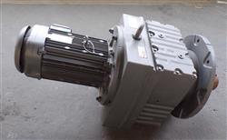 Image 10 HP SEW-EURODRIVE Motor 1450634