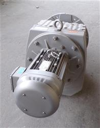 Image 10 HP SEW-EURODRIVE Motor 1450635