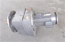 Image 10 HP SEW-EURODRIVE Motor 1450636