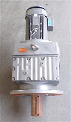 Image 10 HP SEW-EURODRIVE Motor 1450637