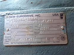 Image SEW EURODRIVE Gear Reducer 1450651