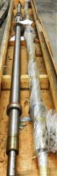 Image Ball Screw Assembly  1450746