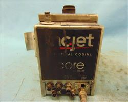 Image INC.JET .Core Integrated Print Head 1450755