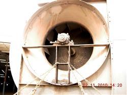 Image AMERICAN BLOWER CORP. Blower 1450768