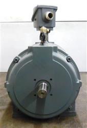 Image REULAND Hydraulic Cooled Motor 1450810