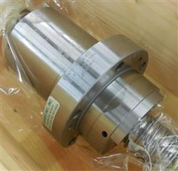 Image BARNES INDUSTRIES Ball Screw Assembly 1450833